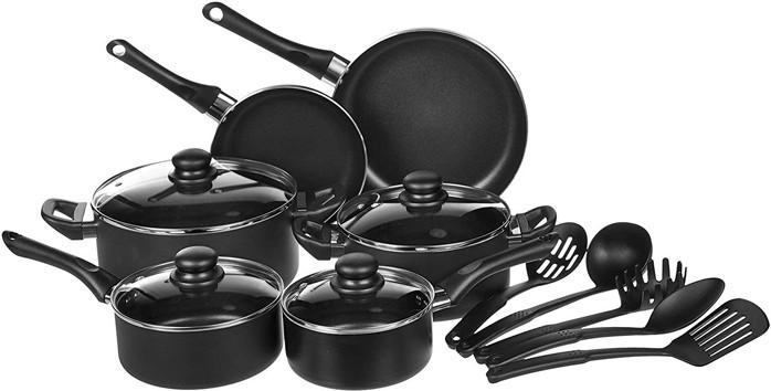 01-mejores-utensilios-cocina-AmazonBasics