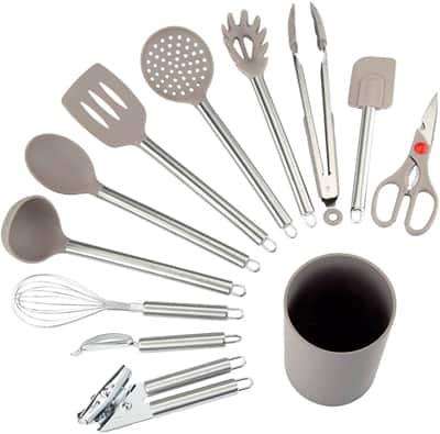 03-mejores-utensilios-cocina-Comlife