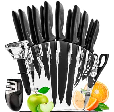 04-mejores-utensilios-cocina-HomeHero