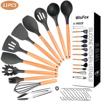 05-mejores-utensilios-cocina-WisFox