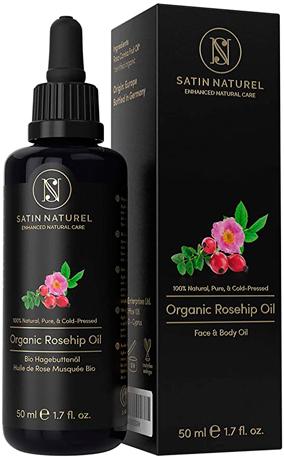 06 Rosehip Oils Satin Naturel