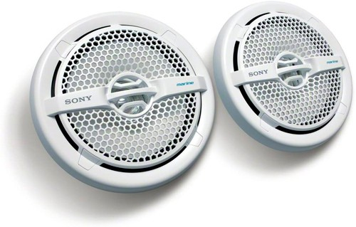 06-Mejores-altavoces-impermeables-Sony