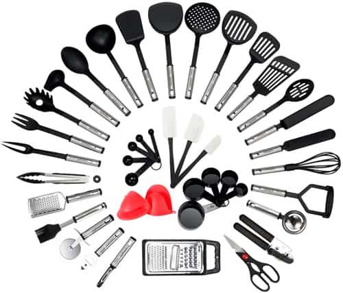 06-mejores-utensilios-cocina-Nexgadget