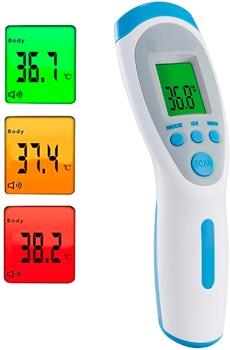 07 Termometro infrarojos frente Rycom
