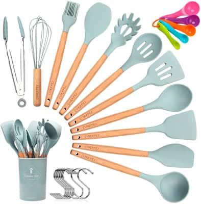07-mejores-utensilios-cocina-Corafei