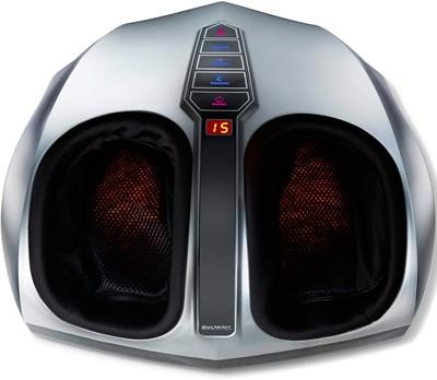 Los 10 mejores masajeadores de pies Belmint Shiatsu