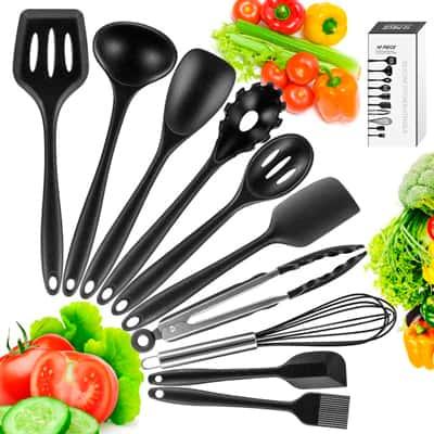 08-mejores-utensilios-cocina-Newdora
