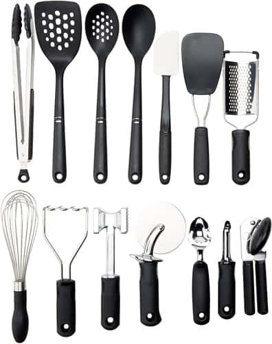 09-mejores-utensilios-cocina-Oxo-Good-Grips