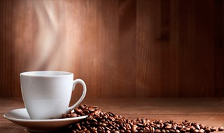 La mejor cafetera Nespresso