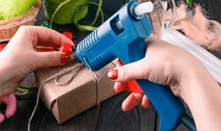 Las 10 mejores pistolas de silicona