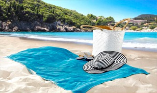 Las 10 mejores toallas de playa b