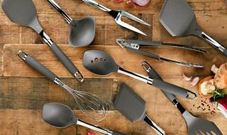 Los 10 mejores juegos de utensilios de cocina b