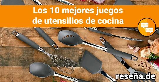 Los-10-mejores-juegos-de-utensilios-de-cocina
