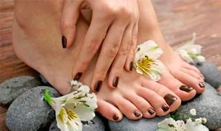 Los-10-mejores-masajeadores-de-pies-b