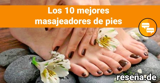Los-10-mejores-masajeadores-de-pies