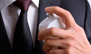 Los 10 mejores perfumes para hombres b
