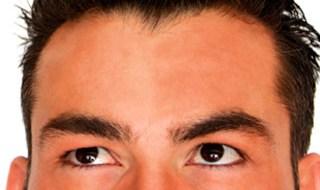 El mejor depilador cejas hombre